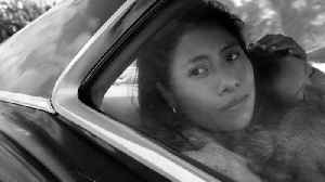 In 2018, Critics Swooned Over Cuarón's B&W Elegy 'Roma' [Video]