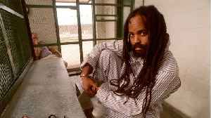 Philadelphia Judge Grants Appeal To Convicted Cop-Killer Mumia Abu-Jamal [Video]