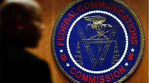 FCC To Investigate CenturyLink Outage Affecting Emergency Call Services [Video]