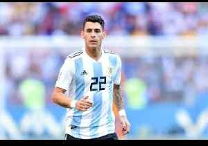 Arsenal Bid £27m For Argentinian Cristian Pavon! | AFTV Transfer Daily [Video]