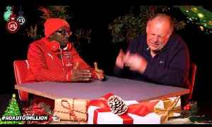 Claude Is Angry About The Southampton Loss, Now We Must Beat Spurs! | Claude & TY [Video]