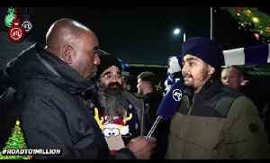 Brighton 1-1 Arsenal | Brighton Deserved To Win! Our Players Weren't Up For It ! [Video]