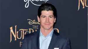 'Roseanne' Star Michael Fishman & Wife Split After 19 Years Of Marriage [Video]