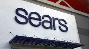 Sears Chair Lampert Makes $4.6 Billion Bid to Keep Retailer Alive [Video]