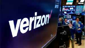 Disney and Verizon Make A Deal For 2019 [Video]