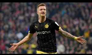 Transfer Daily - Marco Reus wants Arsenal move !!! [Video]