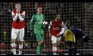Arsenal 2 Swansea 2 - Match Review [Video]
