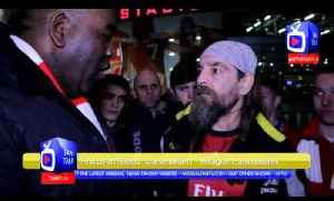 Arsenal 2 Crystal Palace 0  - Our Goals Come From All Positions - ArsenalFanTV.com [Video]