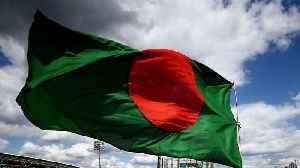 Bangladesh Election Marred By Violence And Accusations Of Vote Rigging [Video]
