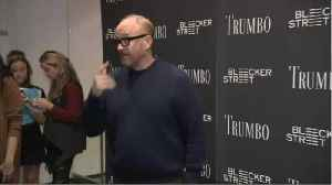 Louis C.K. New Material Leaks, Gets Crushed [Video]