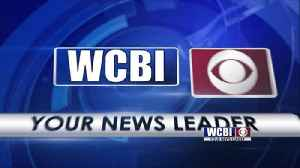 WCBI News at Ten 12/30/18 [Video]