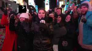 New Year's Eve on FOX [Video]