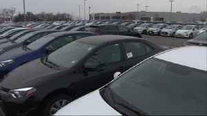 Car loans: How long should you pay? [Video]
