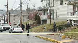 18-Year-Old Found Dead In North Braddock [Video]