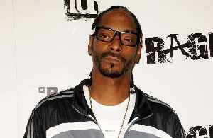 Snoop Dogg offers to adopt abandoned dog [Video]