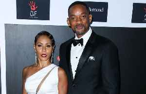 Will Smith and Jada Pinkett Smith don't celebrate wedding anniversary [Video]