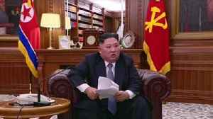 N Korea warns of 'new path' if US 'continues to break promises' [Video]