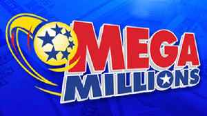 New Year's Day $425M Mega Millions winning numbers for Tuesday, January 1 [Video]