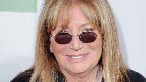 Penny Marshall's Official Cause of Death Revealed [Video]