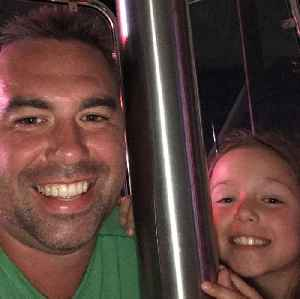 Local breweries teaming up for fallen firefighter's daughter [Video]