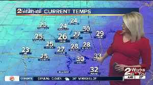 2 Works for You Wednesday Forecast [Video]