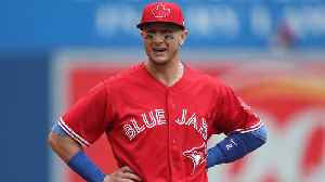 Yankees Reportedly Sign SS Troy Tulowitzki, Could Still Pursue Manny Machado [Video]