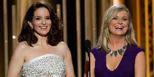 Take A Look Back At Some Of The Most Memorable Golden Globes Moments! [Video]