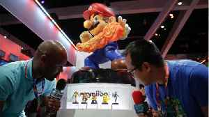 Rumor: New Nintendo Direct Coming This Month [Video]