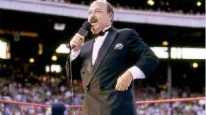 Vince McMahon Says Goodbye to 'Mean' Gene Okerlund [Video]