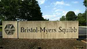 Bristol-Myers Bulks Up Cancer Portfolio With $74 Billion Celgene Deal [Video]