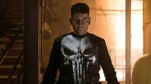 Season 2 Of 'The Punisher' Gets Release Date [Video]