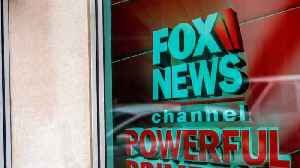 Fox News Is The Most Watched Cable Network Of 2018 [Video]