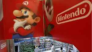 Nintendo Direct Event To Occur This Month [Video]