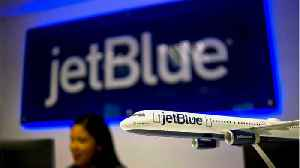 JetBlue Is Selling $44 One-Way Tickets For 2 Days Only [Video]