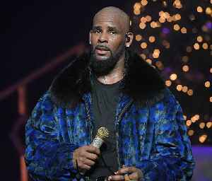 News video: R. Kelly Threatens to Sue Lifetime Over Documentary