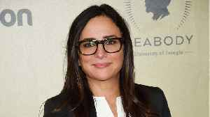 Pamela Adlon To Take Larger Role In New Season Of Better Things [Video]