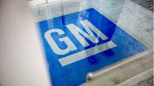 UAW Sues GM Over Temporary Workers At Assembly Plant [Video]