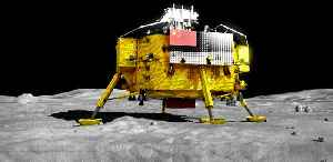 Why Did China Send a Probe to the Far Side of the Moon? [Video]