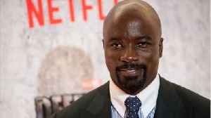 Mike Colter Confirms Luke Cage's 'Avengers: Endgame' Status [Video]