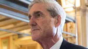 Special Counsel Robert Mueller's Office Reveals Tantalizing Hint [Video]