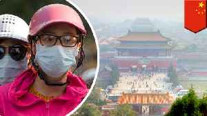 China's war on air pollution is causing ground pollution [Video]
