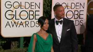 Will Smith and Jada Pinkett-Smith no longer celebrate their wedding anniversary [Video]
