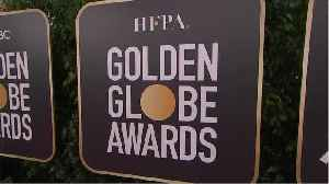 2019 Golden Globes Will Be A Ratings Hit [Video]