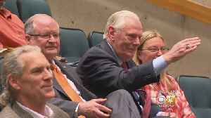 Southwest Airlines Founder Herb Kelleher Passes Away At 87 [Video]