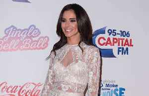 Cheryl's dad agrees to pose naked for 'art lessons' [Video]
