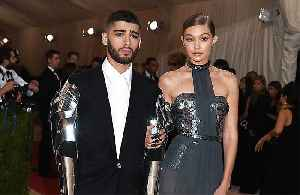 Gigi Hadid and Zayn Malik split? [Video]