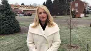 Reporter Update: Ellwood City Hospital Delays Paychecks Amid Financial Crisis [Video]