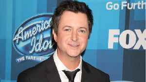 Former 'American Idol' Host Brian Dunkleman Tweets In Response To TMZ Article [Video]