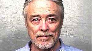 Manson Murderer Recommended For Parole [Video]
