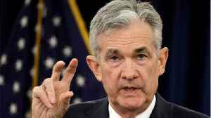 News video: Fed Chair Powell Says He Would Not Resign If Asked